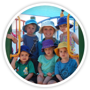 Turtle Cove Strathalbyn Child Care Kids