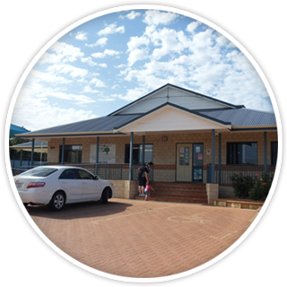 Turtle Cove Child Care Centre Strathalbyn