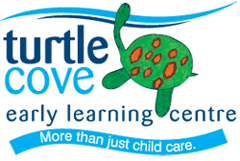 Turtle Cove Early Learning Centre